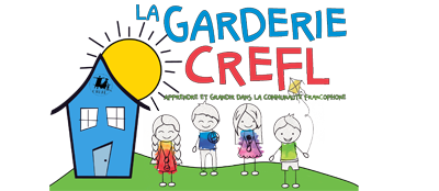 La garderie CREFL French Daycare